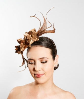 bronze-leather-hydrangeas-osstrich-feathers-and-barbs-on-headband