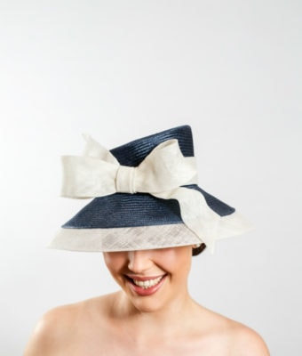 navy-straw-hat-with-white-sinamay-brim-extension-headband-and-bow-2